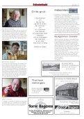 Nr. 22 - Februar 2007 - Svaneke.info - Page 7