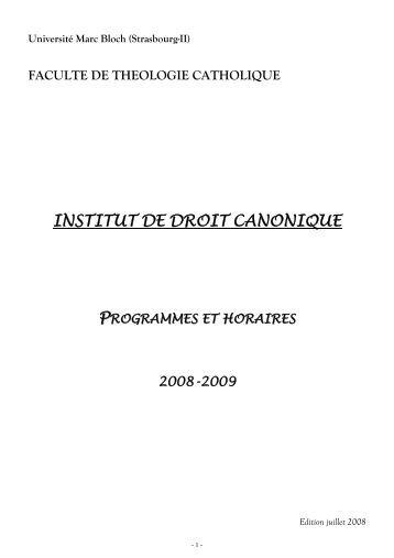 https://img.yumpu.com/27818658/1/358x507/institut-de-droit-canonique-revue-de-droit-canonique.jpg?quality=80