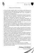 La gazette - Publicationsutiles.com - Page 7