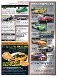 1.800.722.7798 - Autoweek - Page 2
