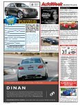1.800.722.7798 - Autoweek - Page 3