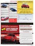 1.800.722.7798 - Autoweek - Page 4