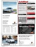 1.800.722.7798 - Autoweek - Page 5