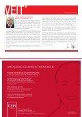 bürokratie abbauen und kooperation fördern - periskop - Seite 2