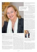 bürokratie abbauen und kooperation fördern - periskop - Seite 6