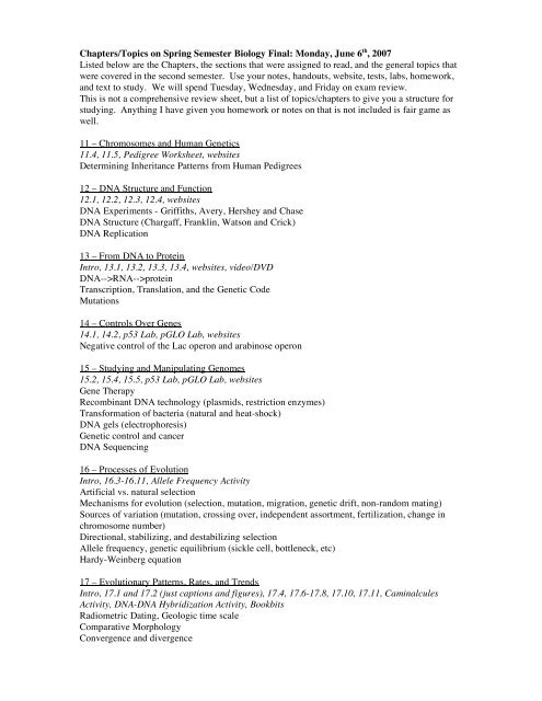 """additionally Solved  Student Worksheet Activity 5 4 1  Synthesis Of A P besides The Puzzle of Inheritance additionally Pediatric Growth Development Worksheets And as well NOVA   """"ing the Code of Life"""" Chapter 1  Instructions of a likewise Heredity   Expression of the ge ic code  transcription and together with Ge ics in the clinical setting   American Nurse Today also Cloze Worksheet   Body Systems Overview  5   9    Science besides UPDATED additionally DNA Worksheet Answers  1    Ge ic Code   Nucleic Acid Sequence in addition NOVA   """"ing the Code of Life"""" Chapter 1  Instructions of a furthermore Genes  Environment  and Behavior Genes  Environment  and in addition Academic Year 2013 – 2014 furthermore S07 Exam Review Sheet   Head Royce moreover Dominant and Recessive Genes   Worksheet   Education additionally 28 Unique Transcription Translation and Mutation Worksheet. on ing your genetic code worksheet"""