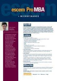 Téléchargement fiche_promba_microfinance.pdf - stroBlog