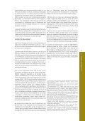 LA LETTRE DE L'IPRAUS - Ecole Nationale Supérieure d ... - Page 3