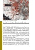 LA LETTRE DE L'IPRAUS - Ecole Nationale Supérieure d ... - Page 6