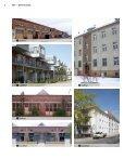Exposé CityCentral - Lifestyle Wohneigentum - Page 4
