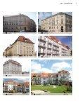 Exposé CityCentral - Lifestyle Wohneigentum - Page 7