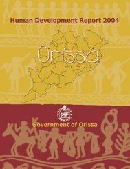 Human Development Report 2004 - Unimondo
