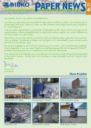 12-10 PaperNews Nr. 11 D 1-4 - Bibko GmbH