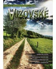 VN 3/2013 - Vizovice