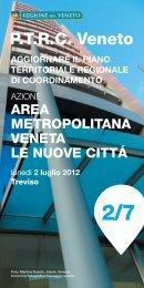 PTRC invito 4 Treviso 05.indd - Provincia di Treviso
