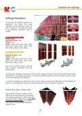 Solutions de coffrage - Made-in-algeria.com - Page 7