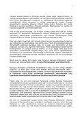 1nrW2Z4 - Page 3