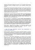 1nrW2Z4 - Page 4