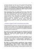 1nrW2Z4 - Page 6