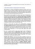 1nrW2Z4 - Page 7