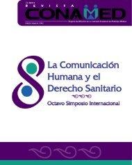 28 - Comisión Nacional de Arbitraje Médico