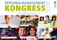 Download PDF - Personalmanagementkongress