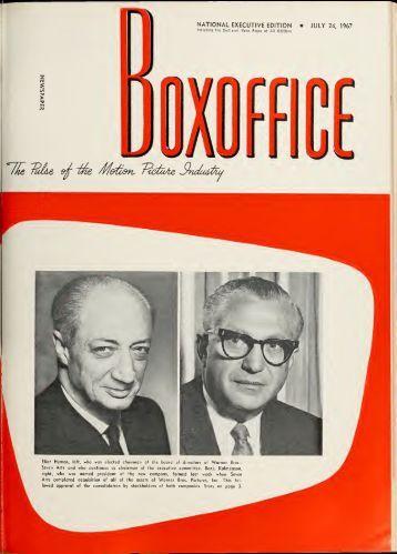 Boxoffice-July.24.1967