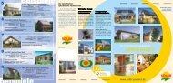 Das 1-Literhaus der Komfortklasse ... - Gerold Weber Solartechnik