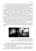 Luciana Abitante Swarowsky - anpap - Page 3
