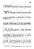 Luciana Abitante Swarowsky - anpap - Page 5