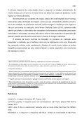Luciana Abitante Swarowsky - anpap - Page 6