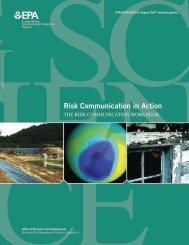 The Risk Communication Workbook - Wpb-radon.com
