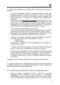 Peso: 10.07 MB - Município de Alcobaça - Page 4