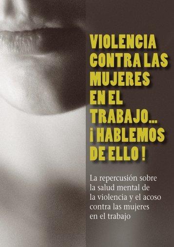 Descargue la guía para profesionales - Asociación Española de ...