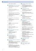 Vergessene Symptome bei Palliativ patienten - Palliative ch - Seite 3