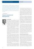 Vergessene Symptome bei Palliativ patienten - Palliative ch - Seite 5