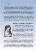 Descargar el programa del acto de homenaje que se celebrará el ... - Page 2