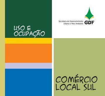 Print puxadinhos grafica.cdr - Governo do Distrito Federal