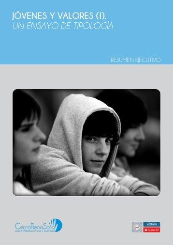 Jovenes-y-valores-1-ResumenEjecutivo