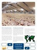 Skov LPV Poultry - Page 2