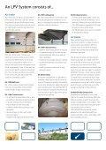 Skov LPV Poultry - Page 4