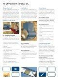 Skov LPV Poultry - Page 6