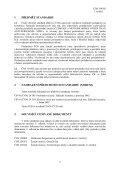 134502 - Odbor obranné standardizace - Page 5