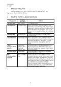 134502 - Odbor obranné standardizace - Page 6