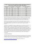 can aphid control reduce barley yellow dwarf - University of Kentucky - Page 4