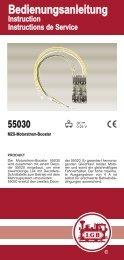 55030 - Champex-Linden