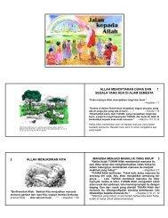 2205 Indonesian WTG website.qxd
