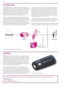 T-sysTems vpn box - Page 2
