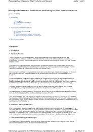 Paul bettingen notary supplies binary options auto trader erfahrungen cannondale