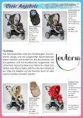 Katalog Yvonne Biondi_Neu.indd - Babycenter - Seite 2
